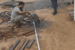 forta-de-munca-constructii